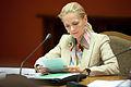 Flickr - Saeima - Publisko izdevumu un revīzijas komisijas sēde (12).jpg