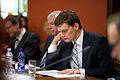 Flickr - Saeima - Saeimas Prezidija un frakciju padomes sēde (3).jpg