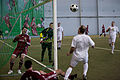 Flickr - Saeima - Saeimas komanda futbola spēlē tiekas ar Ukrainas un Polijas vēstniecību apvienoto komandu (4).jpg