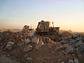 Flickr - The U.S. Army - Clearing rubble.jpg