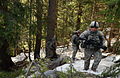 Flickr - The U.S. Army - High elevations.jpg