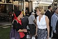 Flickr - U.S. Embassy Tel Aviv - Iftar at the CMR No.038FL.jpg