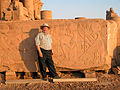 Flickr - archer10 (Dennis) - Egypt-5B-052.jpg
