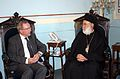 Flickr - europeanpeoplesparty - 101021 Bishop Elias Aude.jpg