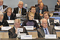 Flickr - europeanpeoplesparty - EPP Congress Bonn (868).jpg