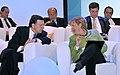 Flickr - europeanpeoplesparty - EPP Congress Warsaw (1239).jpg