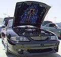 Flickr - jimf0390 - JimF 06-09-12 0082a Mustang car show.jpg