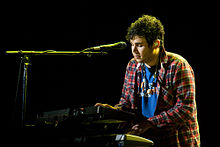 Flickr - moses namkung - Vampire Weekend-3.jpg