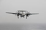 Flight deck certification 120510-N-KE148-101.jpg