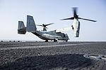 Flight deck operations 150214-M-GR217-060.jpg