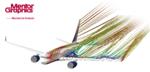 FloEFD Aerospace Image.png