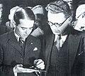 Flohr and Botvinnik in the 1930s.jpg