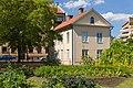 Floragatan 1, Örebro.jpg