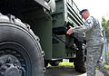 Florida Guard continues recovery and preparation as tropical storms near U.S. DVIDS112933.jpg