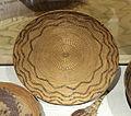 Flour sifting tray, Chukchansi Yokuts - Oakland Museum of California - DSC05002.JPG