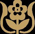 FlowerC Ornament Gold.png