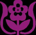 FlowerC Ornament Purple.png