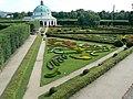Flower Garden Kromeriz.jpg