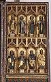 Fluegelaltar Barbarakapelle Meran-3.jpg