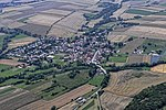Flug -Nordholz-Hammelburg 2015 by-RaBoe 0758 - Niedermeiser.jpg