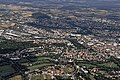 Flug -Nordholz-Hammelburg 2015 by-RaBoe 1068 Fulda Ost.jpg