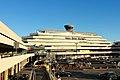 Flughafen Koeln-Bonn (38560541876).jpg