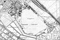 FlugplatzJohannisthal Plan1916.png