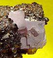 Fluorite-Galena-122191.jpg
