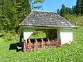 Flurkapelle Schlingerweg.JPG