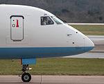 Flybe Embraer 170 G-FBJH (25559281892).jpg