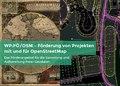 Flyer Förderung von Projekten mit und für OpenStreetMap.pdf