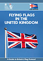 Flying Flags in the UK.jpg