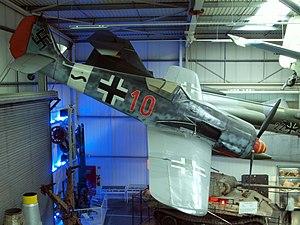 Focke Wulf Fw 190 pic3.JPG