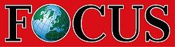 Focus logo large 2017.jpeg