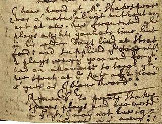 John Ward (vicar) English parish priest and diarist, born 1629