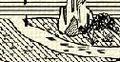 Folyó (,heraldika).PNG