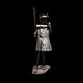 Fon sculpture-71.1894.32.1-DSC00273-black.jpg