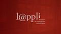 Fond Lappli.png