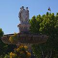 Fontaine Rotonde Aix en Provence 1 3.jpg