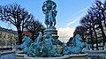 Fontaine des Quatre-Parties-du-Monde PA00088516.jpg