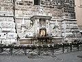 Fontana della Pallata.jpg