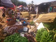 Food in Kamuli Market.jpg