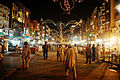 Food street lahore by kamran.jpg