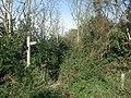 Footherley - geograph.org.uk - 1482487.jpg