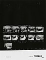 Ford A4724 NLGRF photo contact sheet (1975-05-26)(Gerald Ford Library).jpg