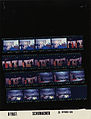 Ford B1967 NLGRF photo contact sheet (1976-10-22)(Gerald Ford Library).jpg