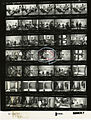 Ford B2845 NLGRF photo contact sheet (1977-01-19)(Gerald Ford Library).jpg