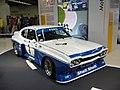 Ford Capri III Rallye.JPG