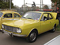 Ford Corcel 1400 Coupe 1972 (19617707688).jpg