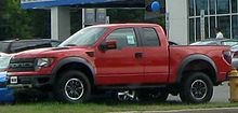 ford f 250 information specifications reviews ford f250 information. Black Bedroom Furniture Sets. Home Design Ideas